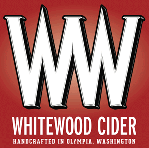 submitted by Whitewood Cider Co. @wwcider