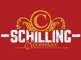 Schilling & Company