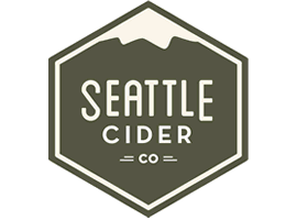Seattle Cider Co Logo.png