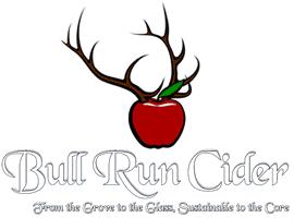 Bull Run Cider Logo.png