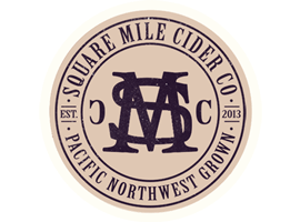 Square-Mile-Cider-Co-Logo.png