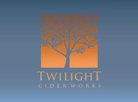 twilightciderworks_Logo.jpg