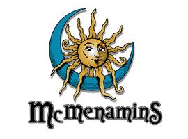 McMenamins_Logo.png