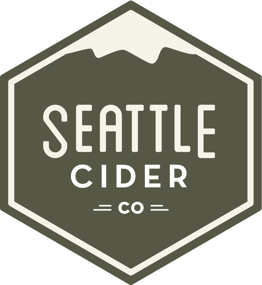 SeattleCiderCoLogo.jpeg