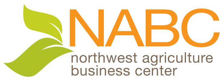 new NABC logo Jan 2013.jpg