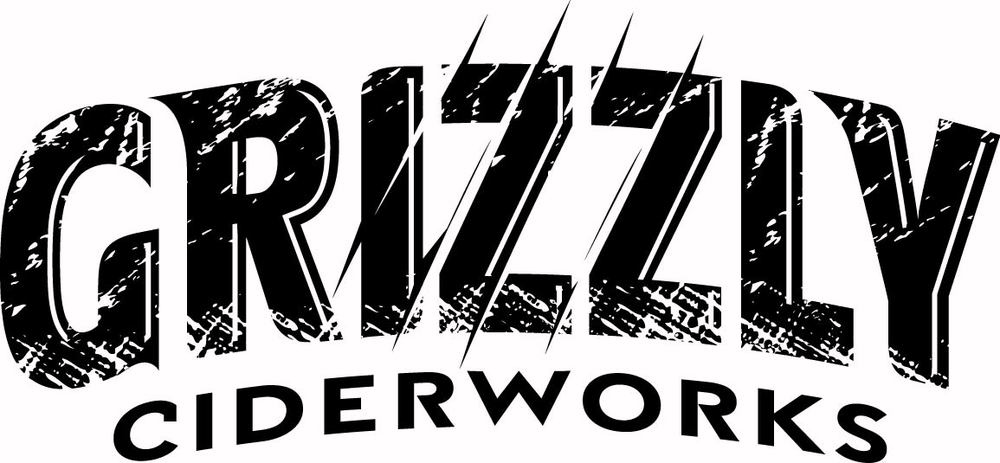 Grizzly Logo Black.jpg