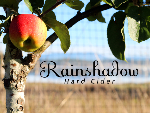 Rainshadow.jpg