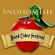 Snohomish Hard Cider Logo.jpg