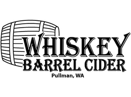 whiskeybarrel_logo.png