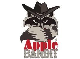 applebandit_logo.png