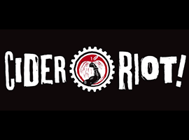 Cider Riot