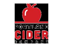 portlandcider_thumb_logo.png