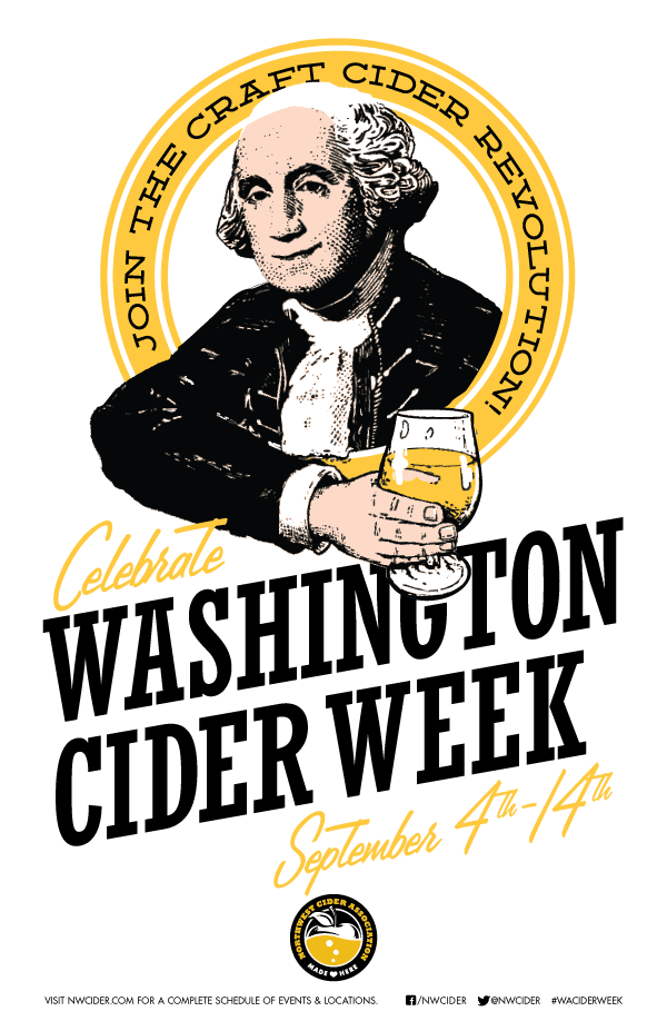"Washington Cider Week 11""x17"" Poster 3.9MB"