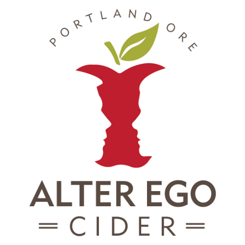 Alter Ego Cider - Portland Oregon