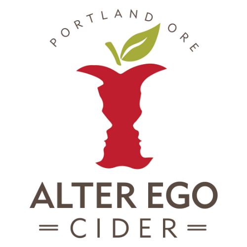 Alter Ego Cider - Portland Oregon