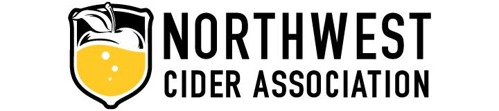 Northwest Cider Association's Oregon Cider Week