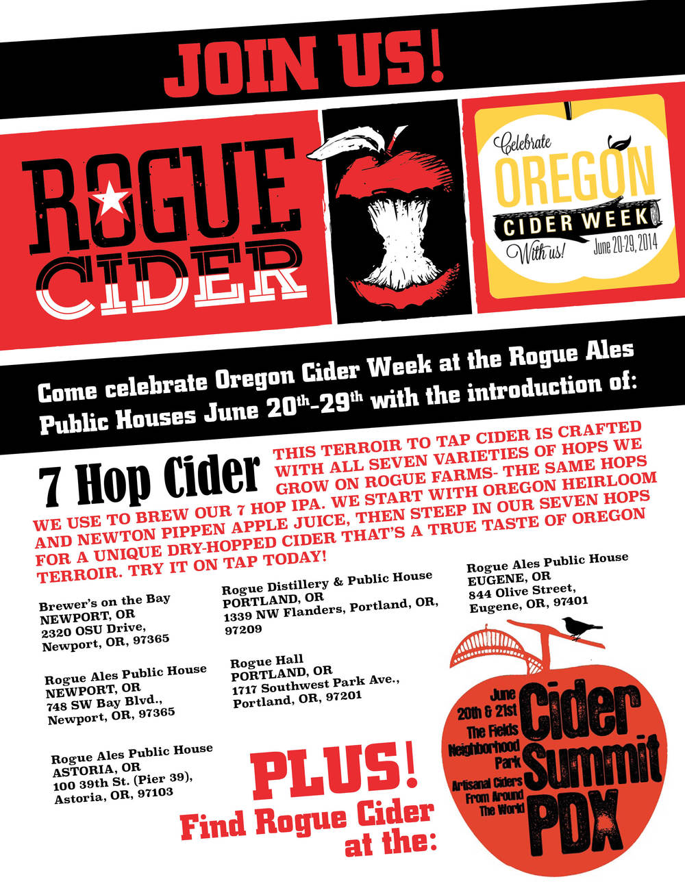 Rogue-Oregon Cider Week Flyer.jpg