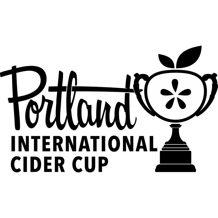 PICC logo.png