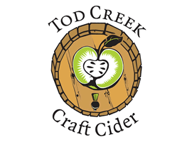 toddcreek logo.png