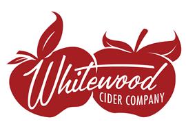 wwc_thumb_logo.png