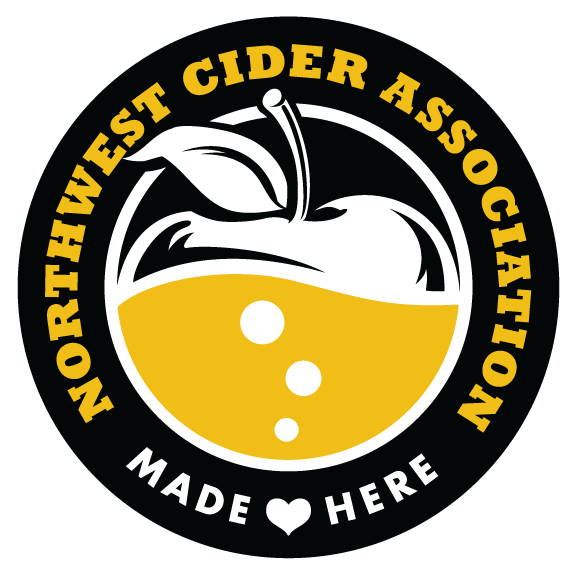 Northwest Cider Association