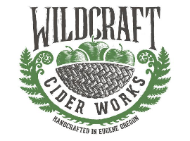 wildcraftciderworks_logo.png