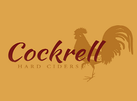 Cockrell Hard Ciders.png