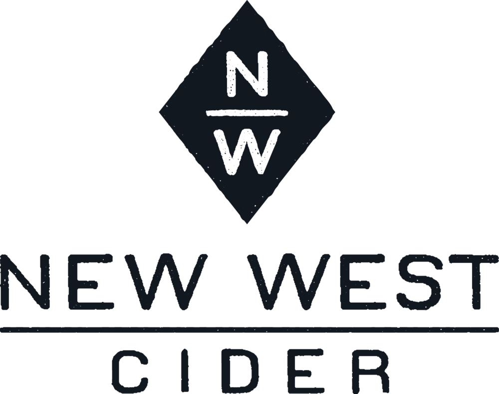 NewWest_Logos_RGB_FINAL_Blk_PrimaryLogo_Stack2.png