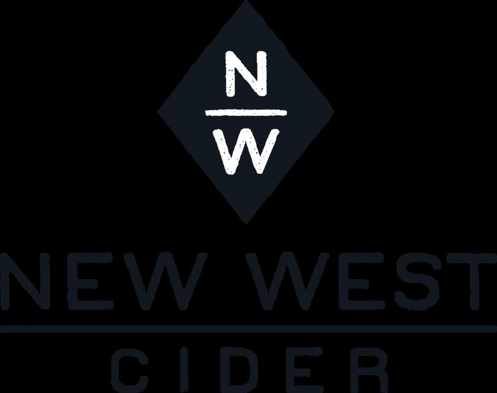 NewWest_Logos_RGB_FINAL_Blk_PrimaryLogo_Stack2.png