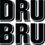 DRUBRU-logo_small.jpg