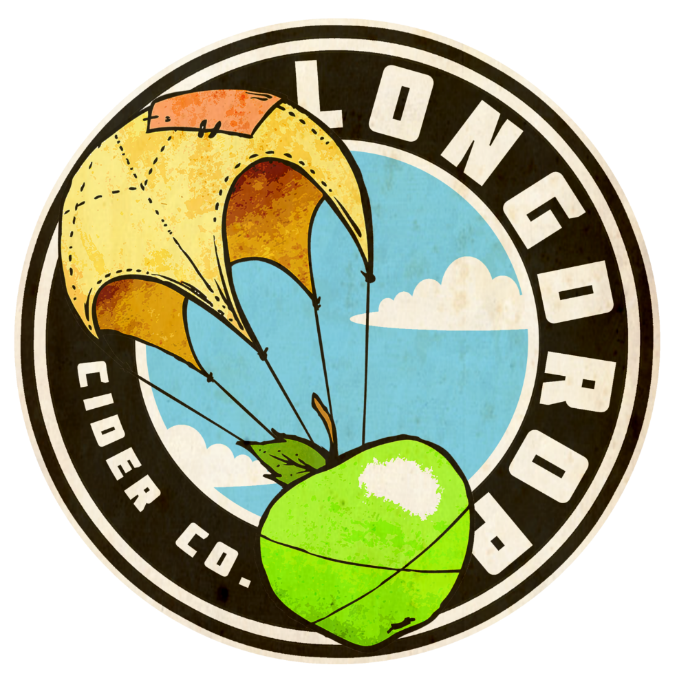 LONGDROP LOGOx.png