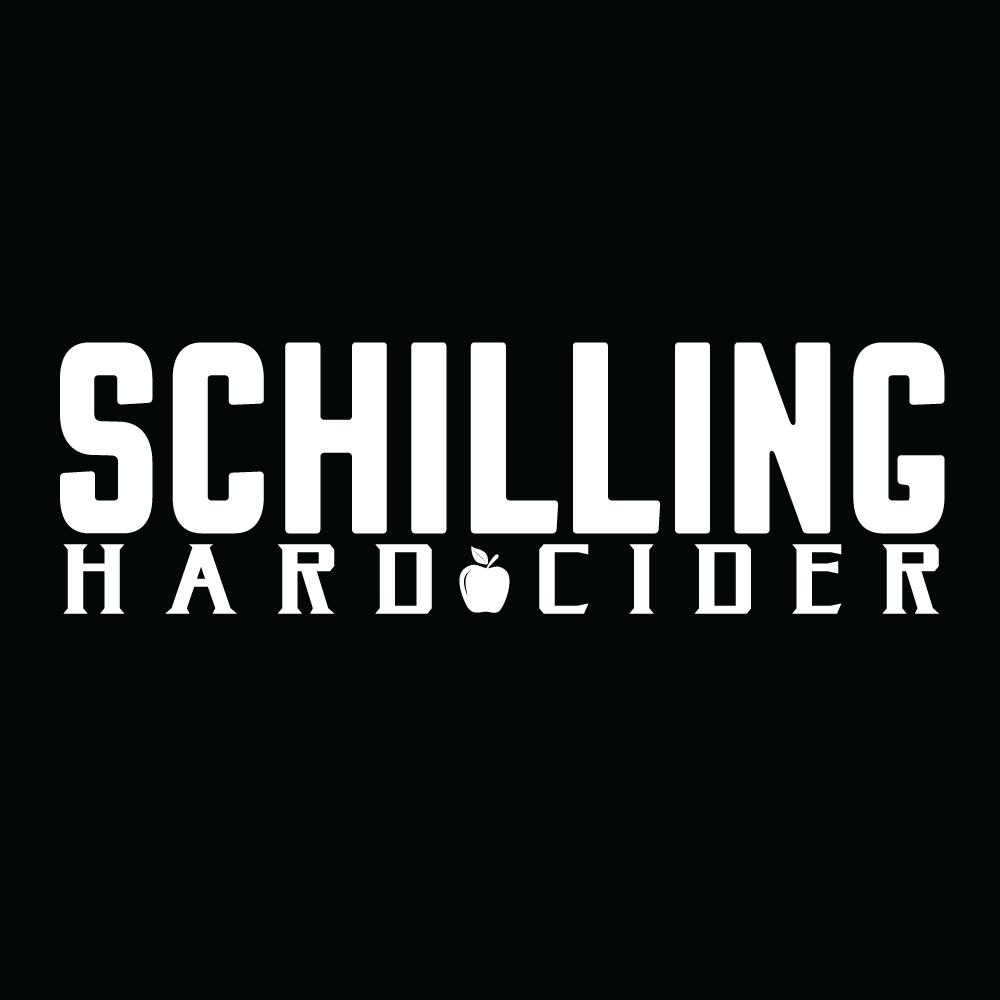 schilling logo.jpeg