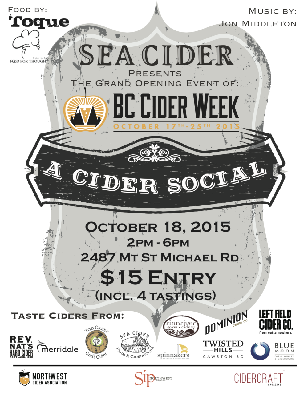 Cider Social Event Poster 11x17.png