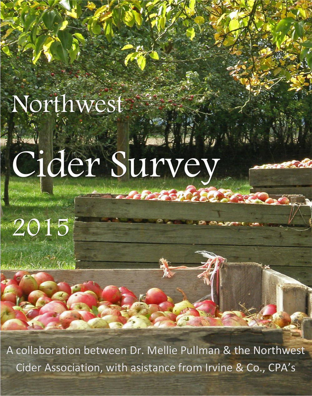 State-of-the-NW-Cider-2016.jpg