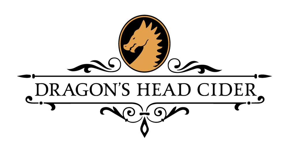 dragonsheadcider.png