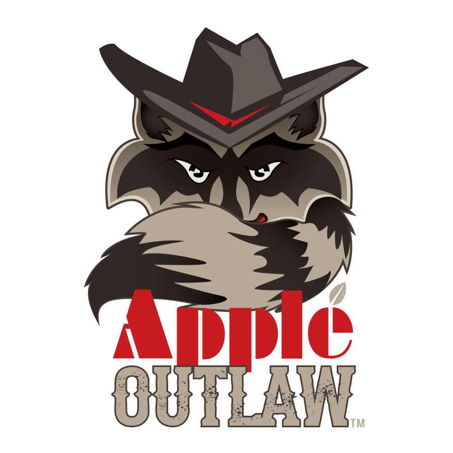 Apple Outlaw Logo.jpg
