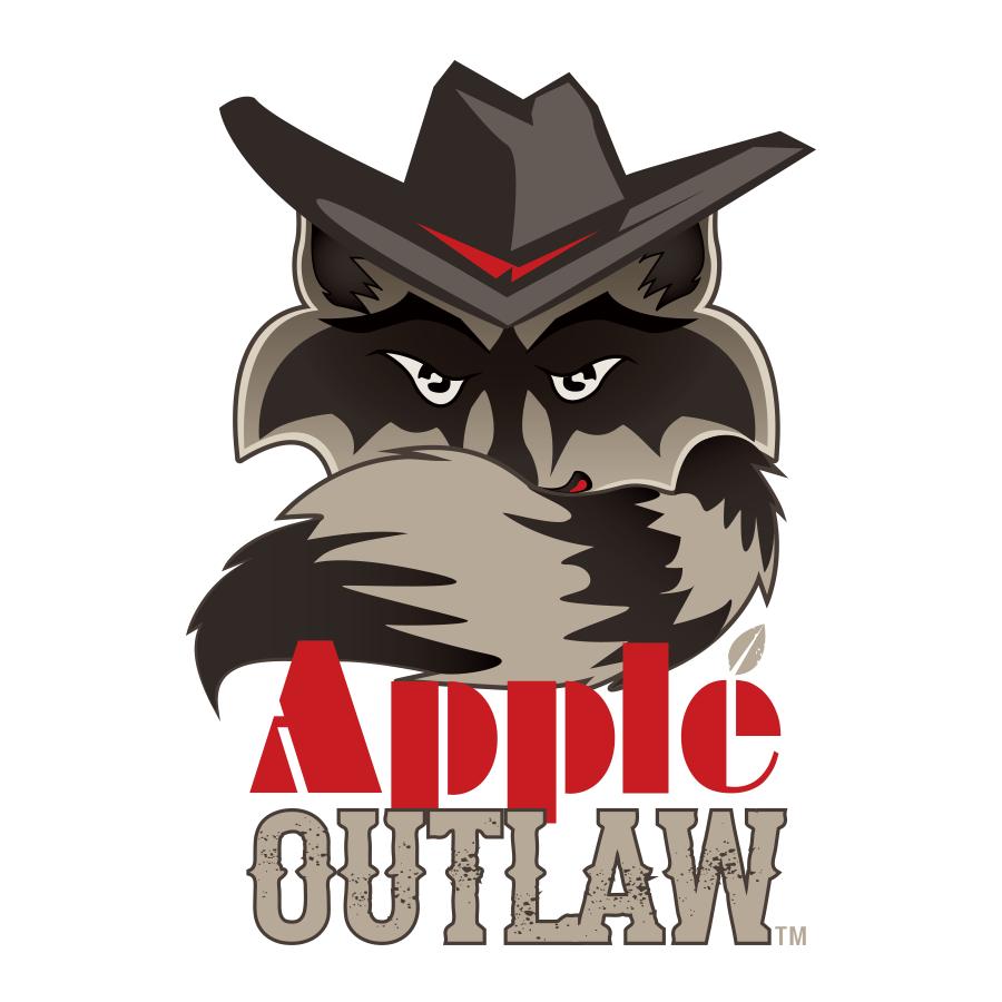 Apple Outlaw Logo.jpg