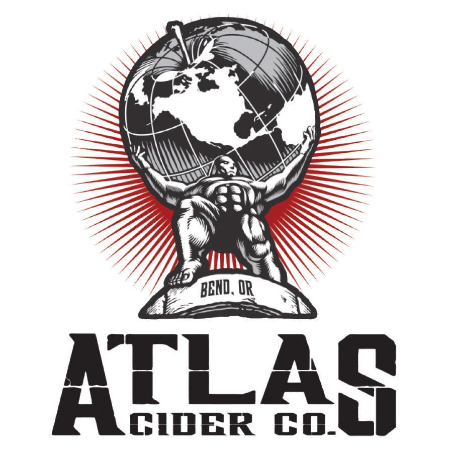 atlas hard cider.png