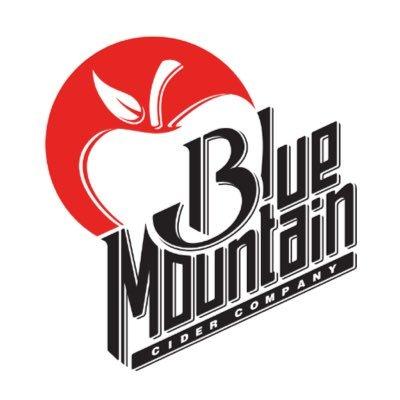 bluemountain cider logo.png