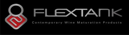 flextank logo.jpg
