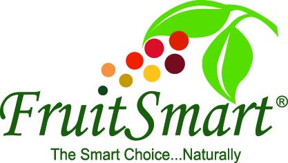 FruitSmart-logo.jpeg