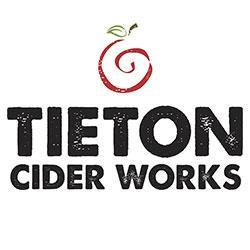 tietonciderworks_logo.png