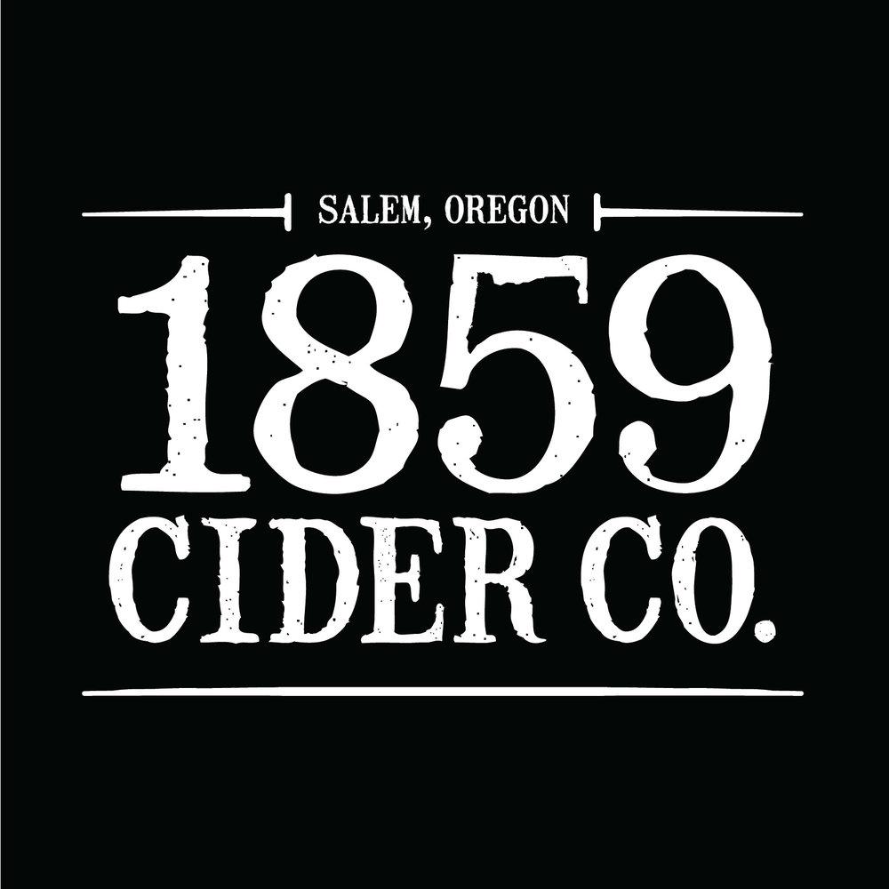 1859 Cider Logo.jpg