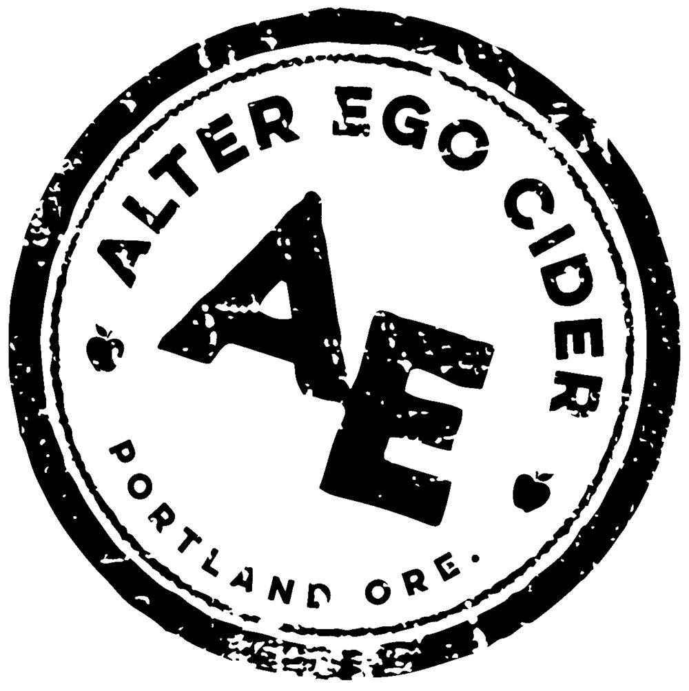 alterEgoLogo.JPG