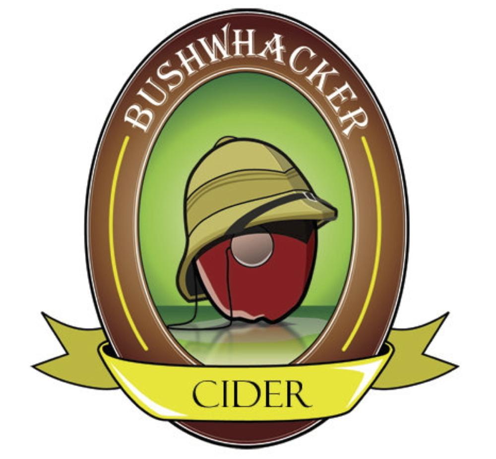 Bushwhacker Cider Logo square.png