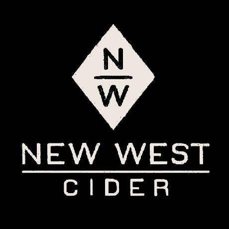 New West Cider.png