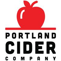 portland cider logo square.png