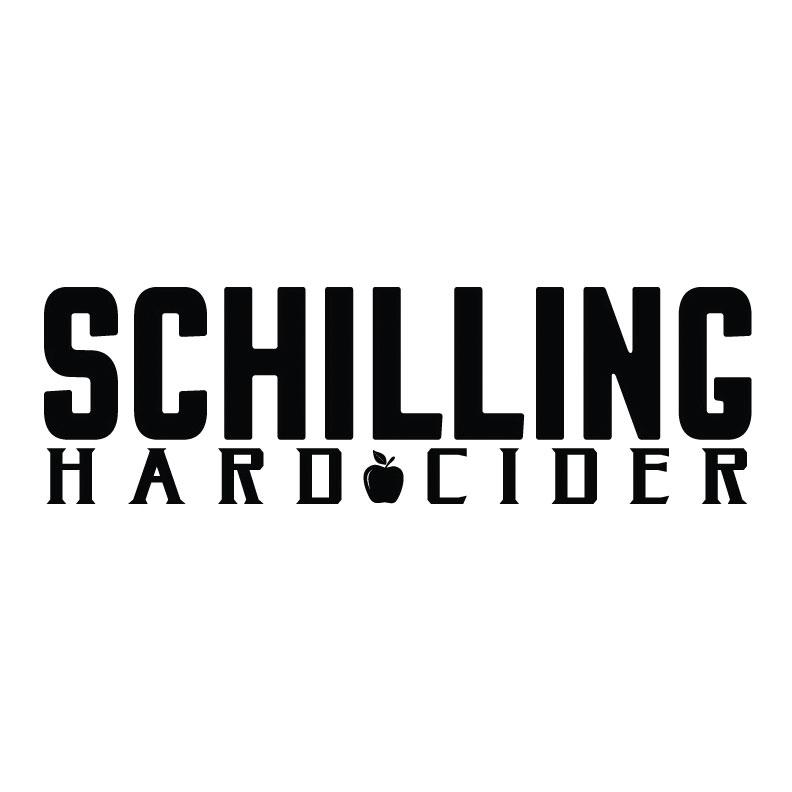 SchillingNewLogoSQ(1).jpg