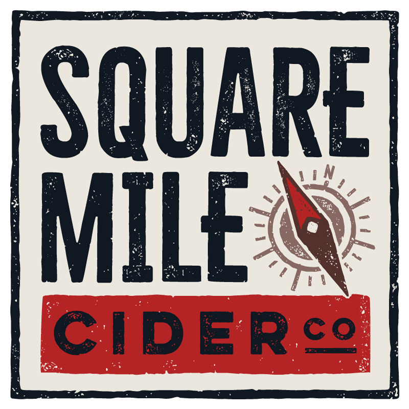 Square_Mile_Logo.png