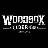woodbox cider logo.png